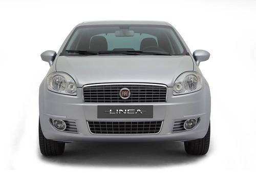 Fiat Linea_absolute_0010