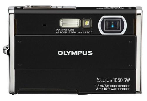 Stylus 1050SW