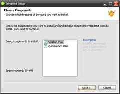 Screenshot - 27_11_2008 , 21_35_59.jpg