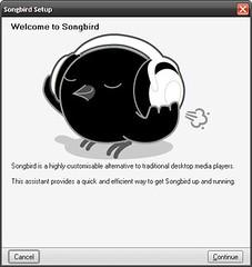 Screenshot - 27_11_2008 , 21_38_22.jpg