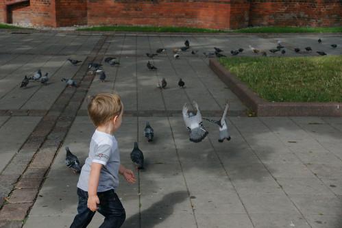 Kaunas_2008 08 07_0180.JPG