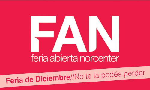 Feria FAn