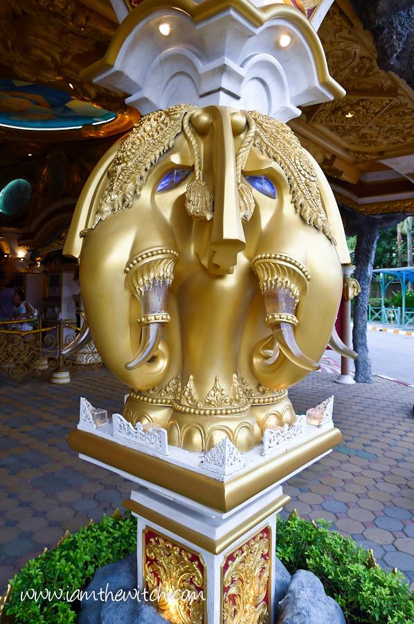 Fantasea Phuket-6