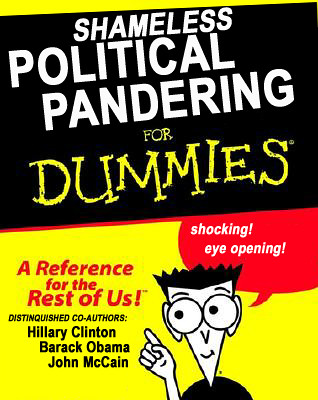 A must-read for the upcoming national election!