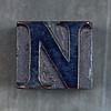 Wood Type N
