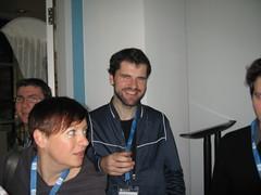 Barcamp 2008-10-04 002