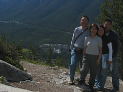 Banff.9.2.2005 106