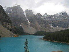 Banff.9.4.2005 079