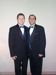 Black Tie 2005 JN CM tall