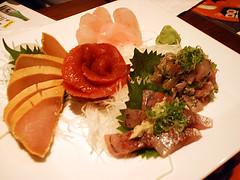 Japango 4