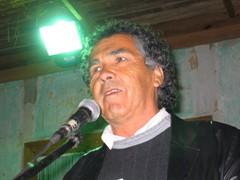 Herán Rivera