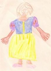 laylee drawing