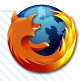 Mozilla Firefox 3.0.2 Release Notes -  (Build 2008091618)