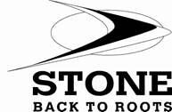 logoStone1