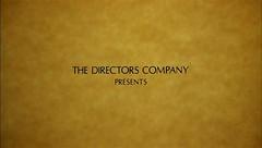 女神殿: Daisy Miller (1974) Peter Bogdanovich & Cybill Shepherd (in a Catherine Deneuve way!!!)