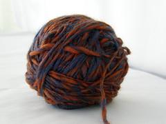 HSCS-yarn-ball