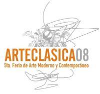 Arteclasica