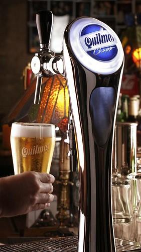 Una Nueva Experiencia En Cerveza Tirada Blog9010prueba's