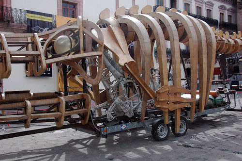 Zacatecas 7 - generik vapeur - 06 - Whale Construction 4
