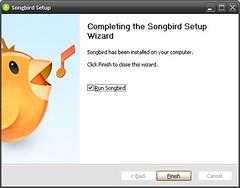 Screenshot - 27_11_2008 , 21_36_45.jpg