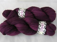Violet-Green-2ply-merino