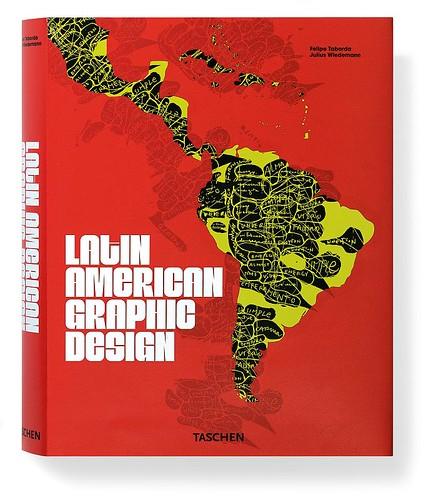 latin_american_graphic_design