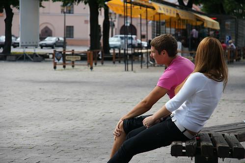 Kaunas_2008 08 07_0173.JPG