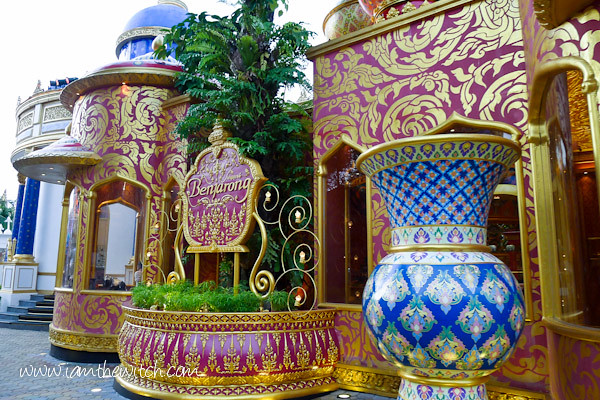 Fantasea Phuket-16