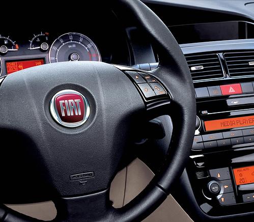 Fiat Linea_absolute