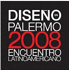 Logo_Encuentro Diseño