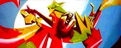 EL ARTE URBANO_html_m78271133