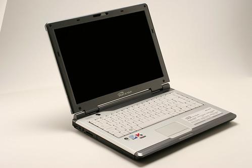 BGH e-Nova ex-4000