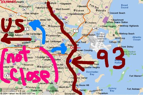 map-boston-area