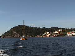 Idefjord