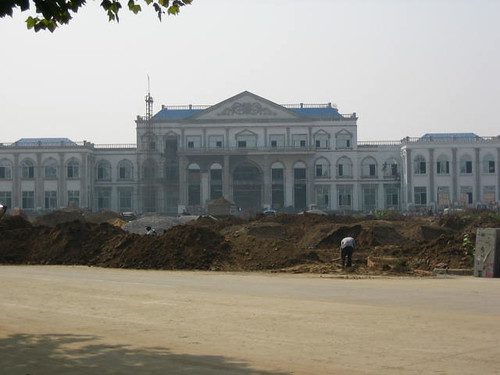 mansion_hotel