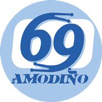 Chapa Amodiño
