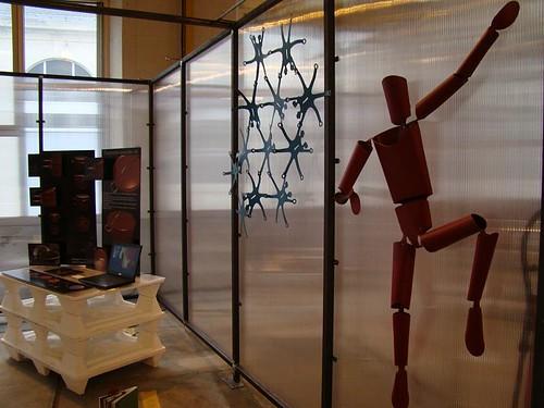 Bienal Internacional de Diseño de Saint-Étienne