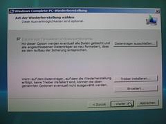 2008-07-25 CompletePCBackupRestore 010