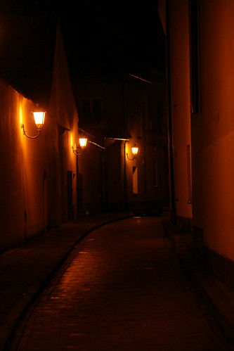 Vilnius_2008 12 01_0006.JPG