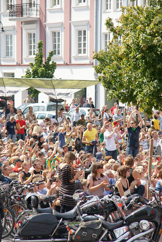 Vilnius_2008 08 20_0336.JPG