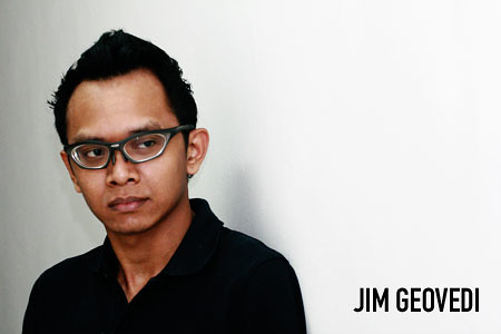 sego_jim