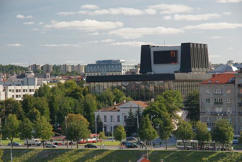 Vilnius_2008 09 01_0010.JPG