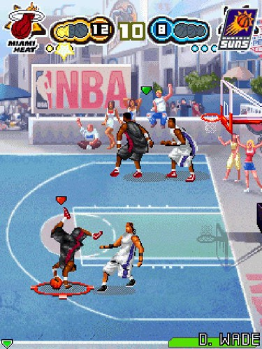NBA_Smash_Ad & Press_SP_02
