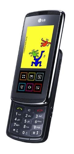 LG-KF600_06%5b20080211173130447%5d