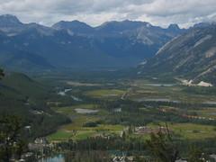 Banff.9.2.2005 067