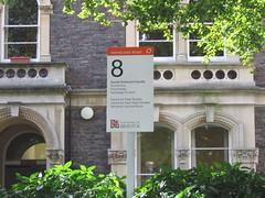 Centre for Deaf Studies
