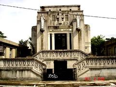 Mayorlago Santos