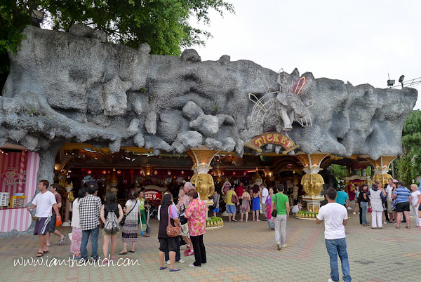 Fantasea Phuket-2