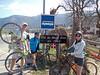 Col du Mont Sion