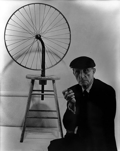 Exhibition-Marcel-Duchamp-image-19
